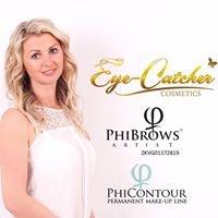 Eye-Catcher Cosmetics