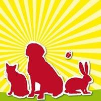 Tierschutzverein Goslar und Umgebung