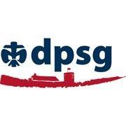 DPSG Rottenburg-Stuttgart