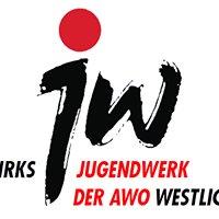 Bezirksjugendwerk der AWO Westliches Westfalen
