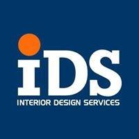IDS Interior Design Services (Cyprus)