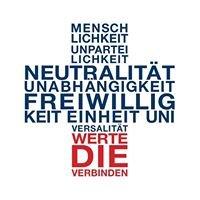 DRK Ortsverein VG Ulmen e.V.