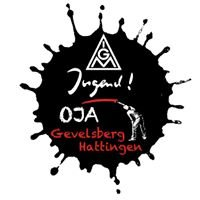IG Metall OJA Gevelsberg-Hattingen