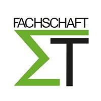 Fachschaft Elektrotechnik Westfälische Hochschule