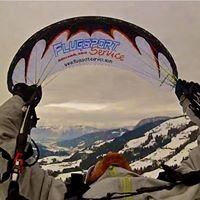 Flugsport-Service.at