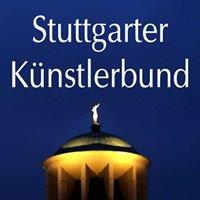 Stuttgarter Künstlerbund e.V.
