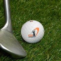 Glasgow Golf Centre (Indoor Golf Academies)