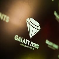 Galaxy.Events
