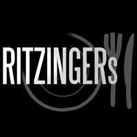 RITZINGERs