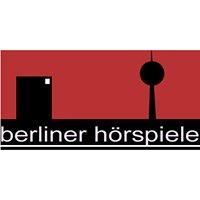 berliner hörspiele
