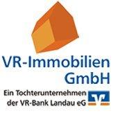 VR-Immobilien GmbH