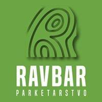 Parketarstvo Ravbar