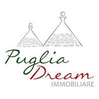 Puglia Dream Immobiliare