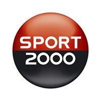 Sport 2000 Ingolstadt GmbH
