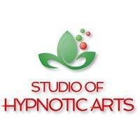 Studio of Hypnotic Arts