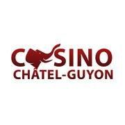 Casino de Châtel-Guyon SFC