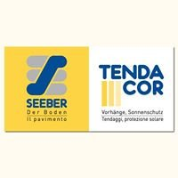 Seeber Tendacor