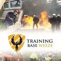 Training Base Weeze