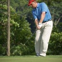 Jim McMahon Golf Inc.