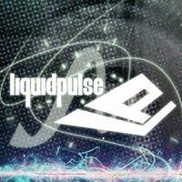 Liquid Pulse