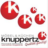 Möbel Knuppertz
