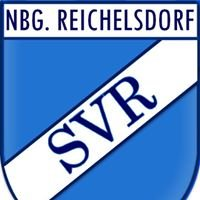SV Reichelsdorf