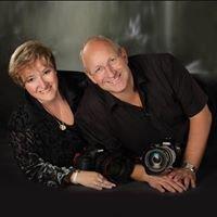Angela & Lutz Stoess Photographie