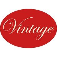 Vintage  Grassau, Boutique