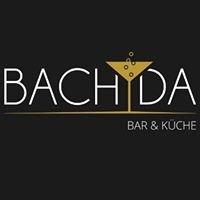 BACHIDA