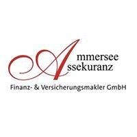 Ammersee Assekuranz Versicherungsmakler GmbH