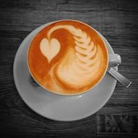 Caffe Lucca Füssen
