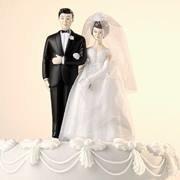Heiraten im Herzen Bayerns