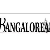 Bangalorean