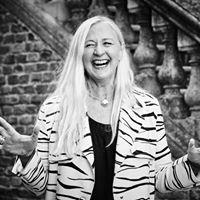 Anita Woessner - Holistische Coachings, Ausbildungen, Eventagentur