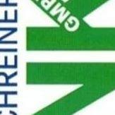 Schreinerei Zink GmbH