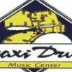 Maxi Drum Music Center