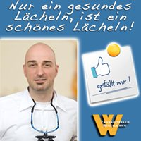 Zahnarztpraxis Winkelmann