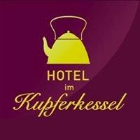 Hotel im Kupferkessel, Köln