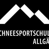 Schneesportschule Allgäu