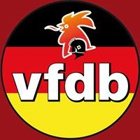 Vereinigung zur Förderung des Deutschen Brandschutzes