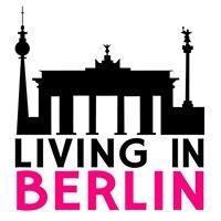 Living in Berlin e.K.