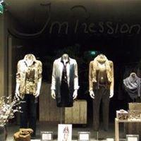 Impression Women Fashion