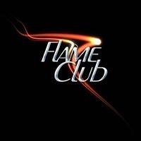 Flame Club