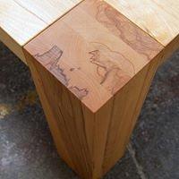 Freudemann - Erlebnis Perfektion in Holz