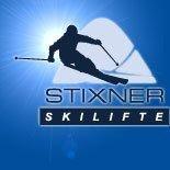 Stixner-Skilifte GmbH & Co. KG