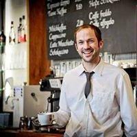 Bellazzo - momenti di caffè