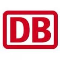 DB Schenker Deutschland AG Geschäftsstelle Köln