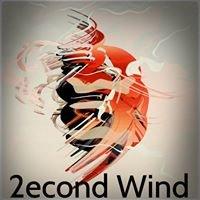 2econd Wind