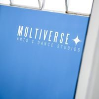 ASD Multiverse Arts & Dance Studios