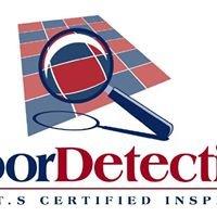 The Floor Detective